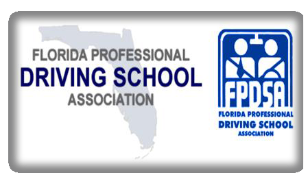 Florida Professional Driving School Association