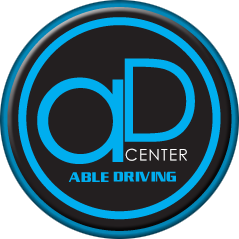 Able Driving Center, Logo